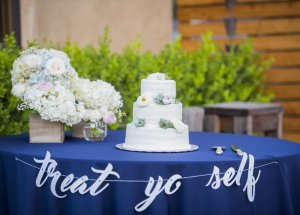 Bella Fiore Wedding San Ynez by Ann Johnson Events Santa Barbara