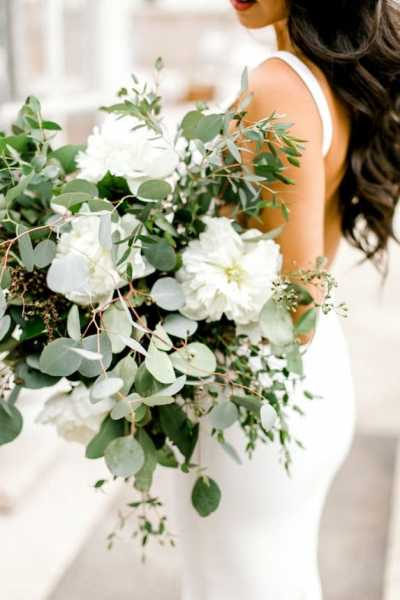 AnnJohnsonEvents-152